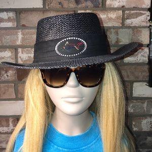 VTG Greg Norman Collection hat
